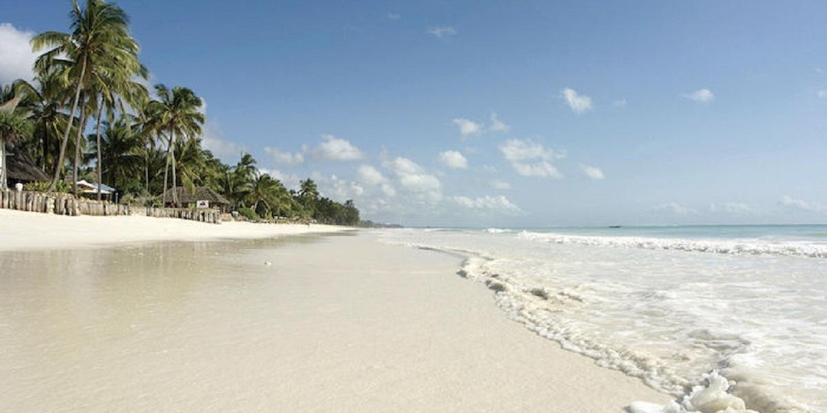 Zanzibar BlueBay Beach Resort & Spa